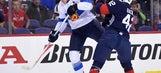 US will mix Tortorella hockey with speed, skill at World Cup