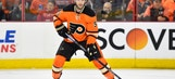 Philadelphia Flyers Ghost at High Risk of Sophomore Slump