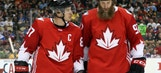 World Cup of Hockey 2016 preview: Team Canada