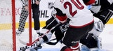 Arizona Coyotes' Rookie Camp Gives Prospects NHL Chance