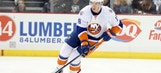 New York Islanders Ryan Strome Signs to a Fantastic Deal