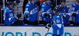 World Cup of Hockey 2016: Team Finland Vs. Team Sweden – Live Stream, TV Info