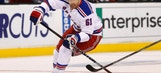 New York Rangers: The Need for Players to Have Video Game Type Seasons