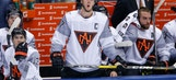 Edmonton Oilers: McDavid, Nugent-Hopkins Join Training Camp