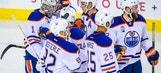 Edmonton Oilers: Can Brossoit Beat Gustavsson for #2 Spot