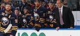 NHL Season Preview 2016-17: Buffalo Sabres