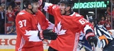 NHL Participation In 2018 Olympics Looks Doubtful