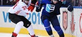 NHL, NHLPA expect World Cup of Hockey to return in 2020