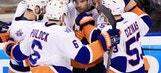 New York Islanders: 2016-17 Season Preview