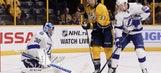 Crosby, McDavid top list of NHL players to watch this season