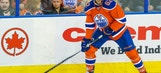 Edmonton Oilers Sign Eric Gryba to One-Year Deal
