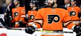NHL Daily: Radko Gudas, Concussions, Pittsburgh Penguins