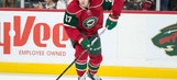 Minnesota Wild: The Opening Day Roster Looks to Be Complete