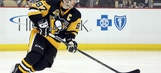 Sidney Crosby Concussion Diagnosis a Loss to All of Hockey