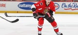Kyle Turris scores in overtime, gives Senators opening night win (Video)