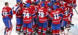 Montreal Canadiens Fans Should Be Optimistic About Season