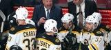 Boston Bruins: 2016-2017 Regular Season Predictions