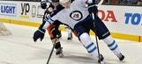 NHL Trade Rumors: 5 names to watch