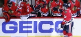 Chicago Blackhawks: 3 Thoughts About First Win Of The Season