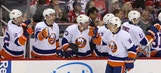 New York Islanders Twitter Implodes After Game Two
