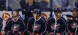 Columbus Blue Jackets: Mirroring Last Year