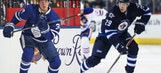 Matthews, Laine already making presence felt for Maple Leafs, Jets