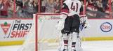 Arizona Coyotes Lose Big In Ottawa, 7-4
