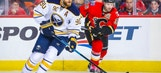 Buffalo Sabres: Who's Hot – And Who's Not – Three Games In