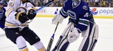 Buffalo Sabres Game Day: Can The Sabres Run Amok On The Canucks?