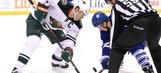 Maple Leafs at Wild live stream: Watch online