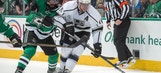 Dallas Stars Have Golden Opportunity Against Los Angeles Kings
