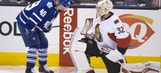 Toronto Marlies: What are realistic expectations for the season?