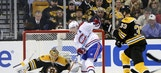 Montreal Canadiens vs Boston Bruins: Full Highlights and Analysis