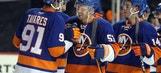 Toronto Maple Leafs vs New York Islanders Recap, Highlights, Final Score, More