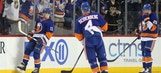 New York Islanders Daily: Shane Prince's Hot Start