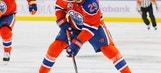 Edmonton Oilers: Top Forwards Need to Make Impact