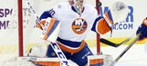 New York Islanders History Reveals How To Deal With Three Goalies