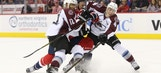 Colorado Avalanche Have Dissapointing Results So Far