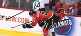 Dallas Stars Look To Return To Winning Ways Against Flames