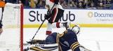 Buffalo Sabres: Fear The Shootout!