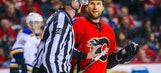 Calgary Flames: Are They Targeted By The Officials?