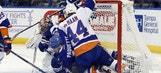 New York Islanders Daily: Special Teams Problems