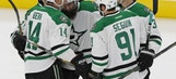 Dallas Stars Finding New Signs Of Life At Perfect Time