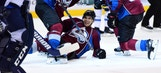 Colorado Avalanche Got Good Player in Rene Bourque