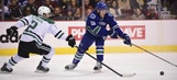 Vancouver Canucks Should Try Bo Horvat with the Sedins