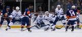 New York Islanders Hoping Trade Will Turn It Around