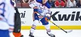 Edmonton Oilers: An In-Depth Look at Scoring Woes