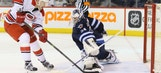 Carolina Hurricanes' Goalie Prospects: The Puck Stops Here (Maybe)