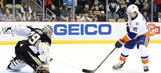 New York Islanders: Add The Shootout to the List