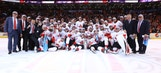 National Hockey League's Stance on the 2018 Olympics Becomes More Clear
